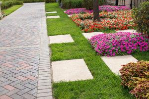 Landscaping Company Dublin